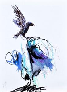 15_corbeau-petit_bd