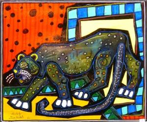 43-la-panthere-noire-550x460