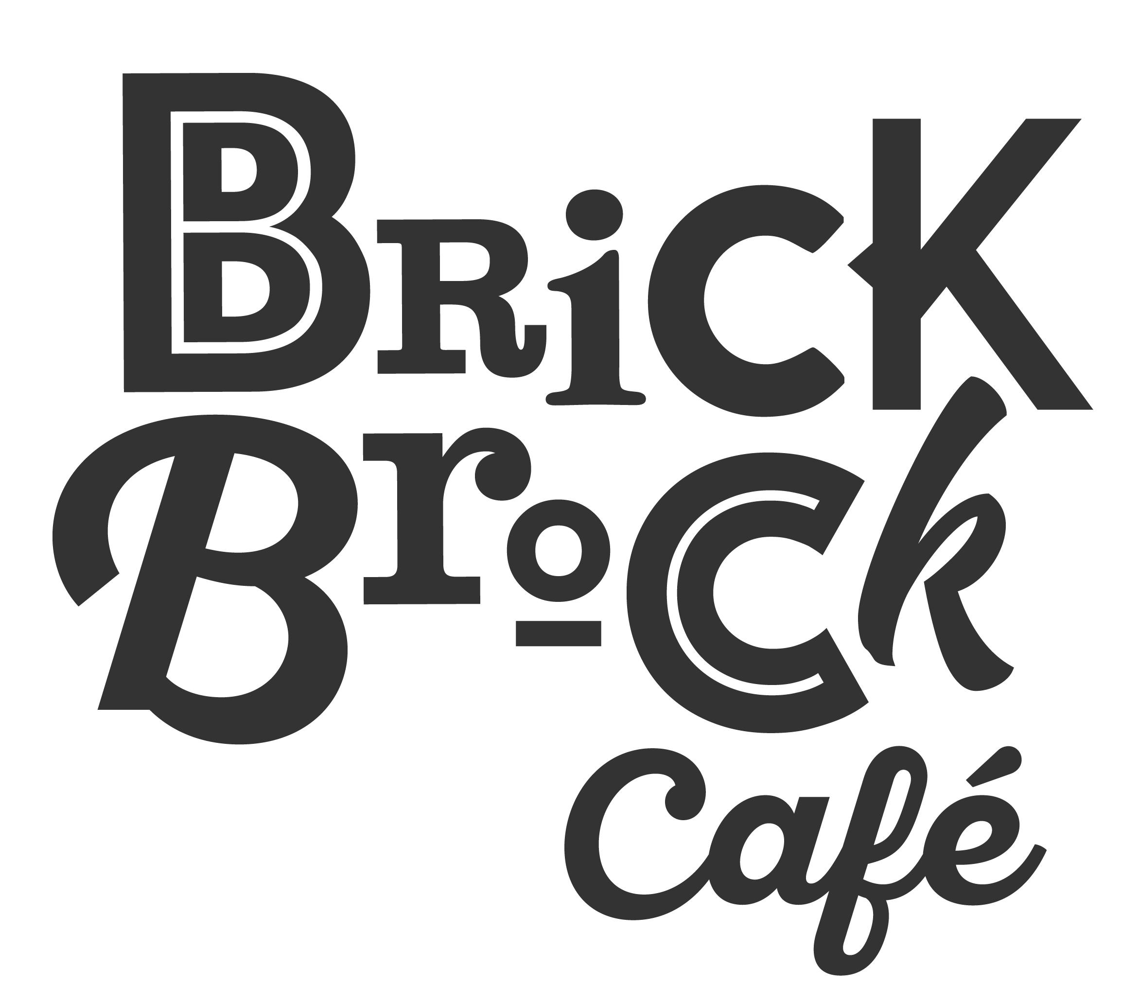 Brick Brock Café