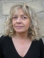 Adèle Bessy